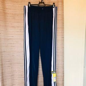 adidas Pants - Adidas Adibreak Pants Sz M